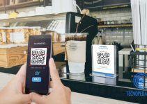 Compartir la Clave de tu WiFi con un Código QR