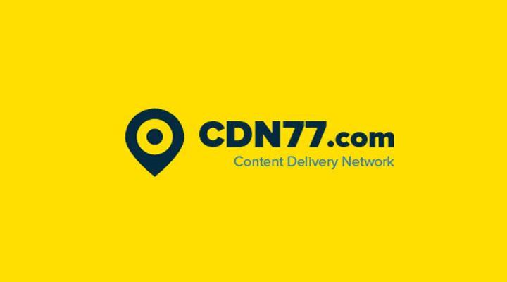 Guía para configurar CDN77 en WordPress