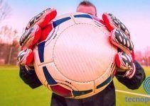 Cuál es la Mejor Cámara para Jugar al FIFA 21