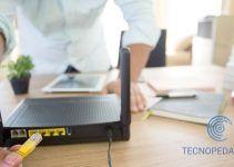 Cómo limitar el horario de acceso a internet desde el router