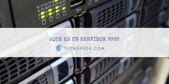 Servidores VPS, la mejor opción para webs
