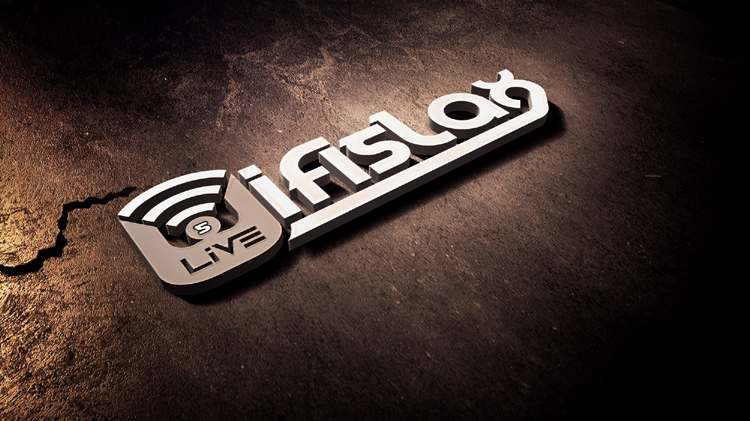 Logotipo de Wifislax