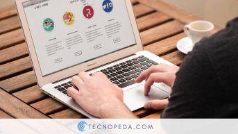 Elmejor hosting barato para tu blog