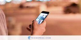 La ventaja de comprar móviles de gama media