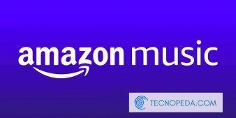 Amazon Music Gratis en España