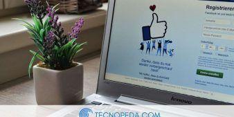 Enviar dinero por Facebook