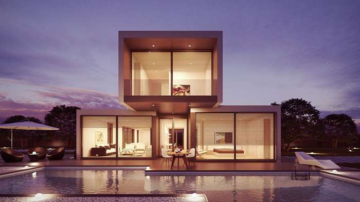 Software para arquitectura e interiorismo