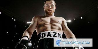 Ver boxeo gratis online
