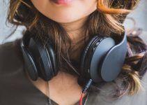 ¿Qué Tipo de Auricular Inalámbrico es Mejor?