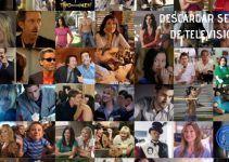 Descarga Gratis Series de Televisión en Calidad HD