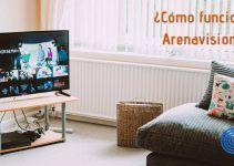 ¿Qué es Arenavision y cómo verlo en Pc y Android?