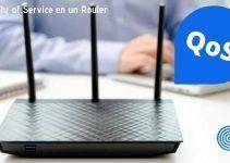 Cómo Configurar el QoS en un Router Tp-Link Nuevo