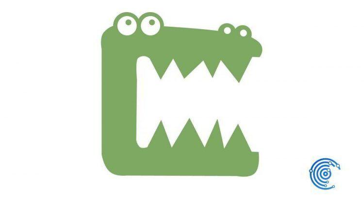 Logotipo de CroxyProxy