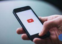 Desactivar el inicio automático de vídeos en Youtube