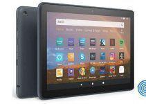 Trucos para hacer más rápida la Tablet Amazon Fire