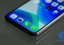 Cómo Recuperar una Cuenta Robada de Whatsapp