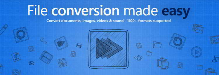 Convertir audios en formato m4a a formato mp3