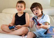 Controlar el Tiempo que pasan los Menores Jugando a Videojuegos