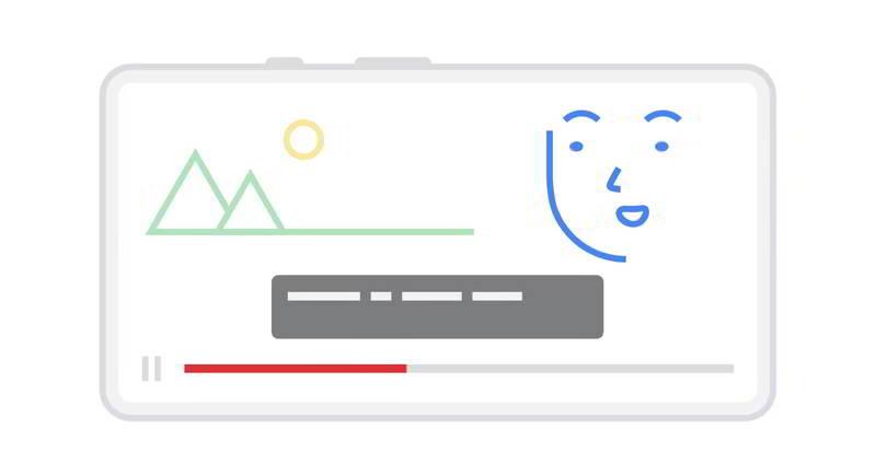 Activar Subtítulos Automáticos en Android