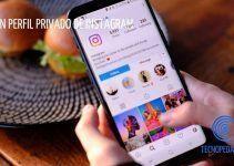 ¿Se puede Ver una Cuenta Privada de Instagram sin Invitación?