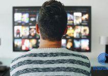 ¿Qué Tamaño de Televisor Necesito Comprar para mi Casa?