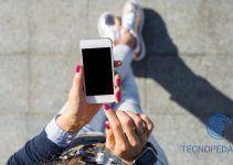 Smartphones de Oppo, Opiniones, Mejores Modelos y mucho más