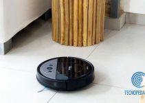 Robots aspiradores, la última revolución para el hogar