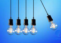 Cómo Funciona la Tarifa de Luz Nocturna
