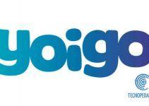 Descubre las ventajas que ofrece Yoigo con la portabilidad