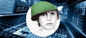 Avatar de Tecnopeda