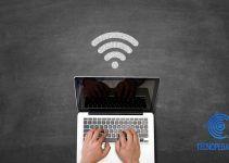 Crear un Punto de Acceso Wifi en Windows