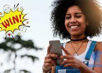 Ganar Móviles Gratis en Internet