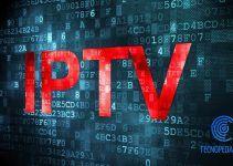 Listas IPTV de Canales de Televisión Gratis