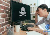 ¿Qué es lsass.exe y Como Saber si es un Virus?